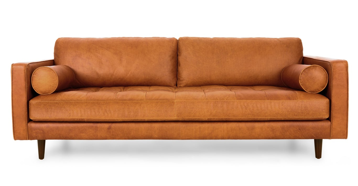 Popular Corner Sofa-Buy Cheap Corner Sofa lots from China