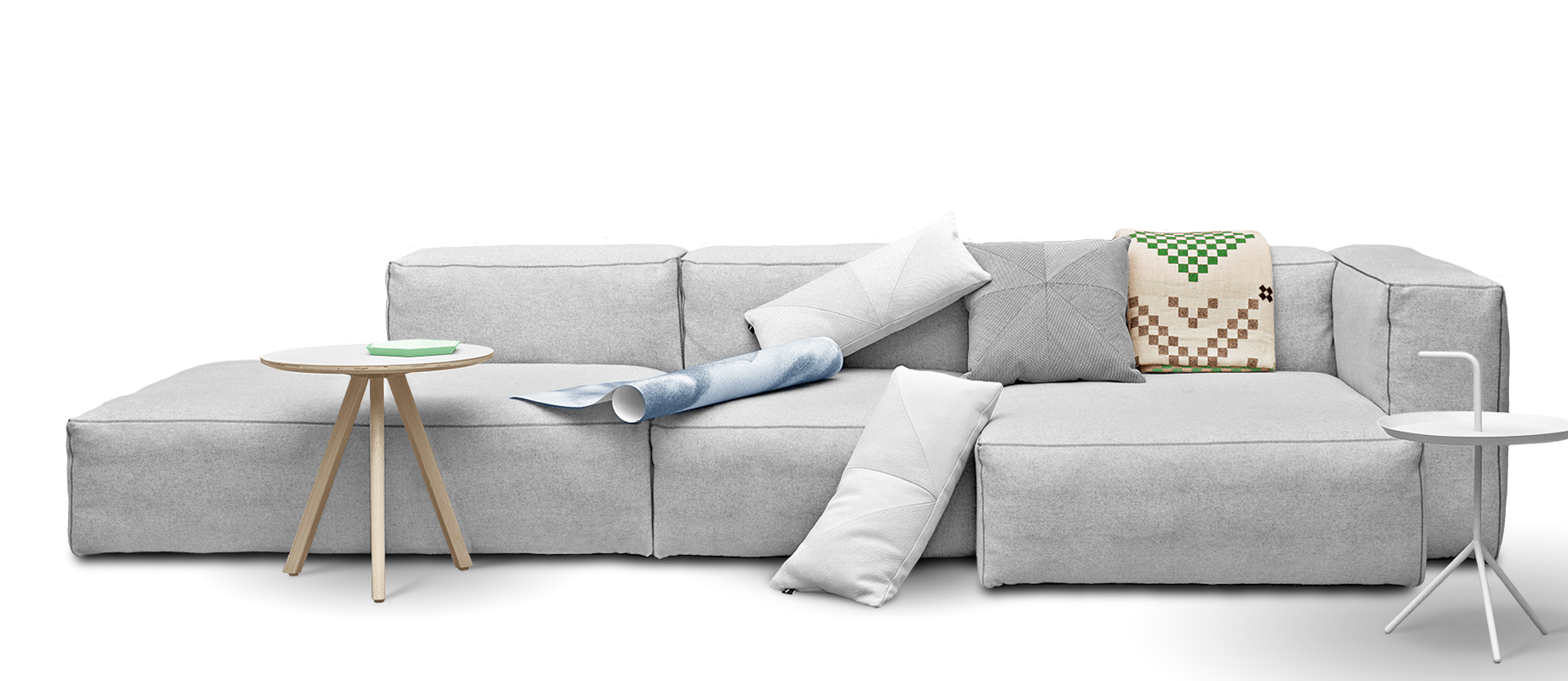 Welcome To The Sofa Judge Best Sofa Reviews 2018