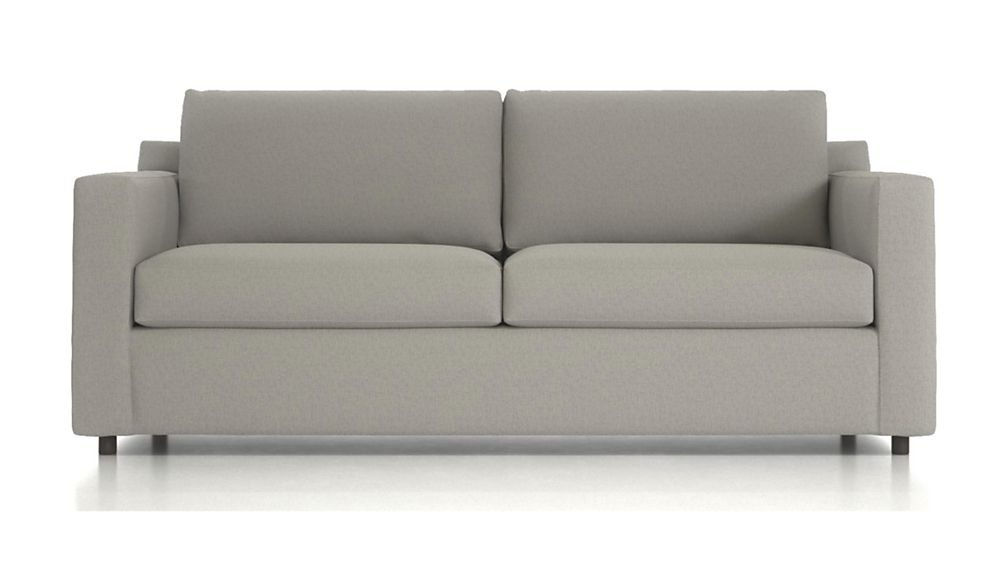 barret queen sleeper sofa